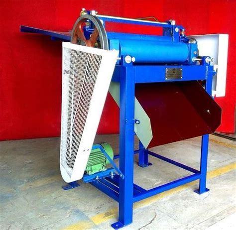 rubber st cutting machine rubber band cutting machine in coimbatore tamil nadu