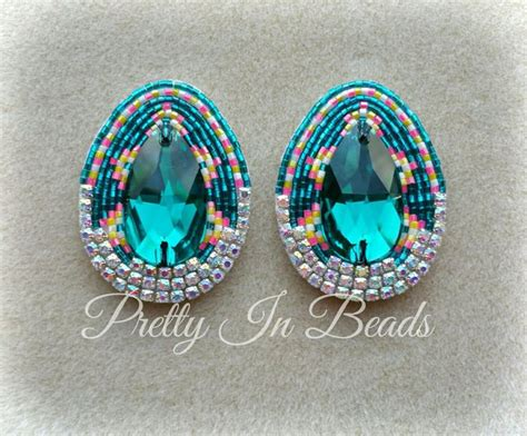 how to make american beaded earrings 25 unique american earrings ideas on