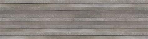 fluidr free texture terrace floor boards bankirai wood