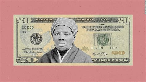 a picture book of harriet tubman harriet tubman will be new of the 20 bill