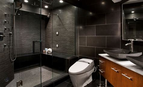 best modern bathroom design 28 best 25 modern bathroom design 25 best ideas