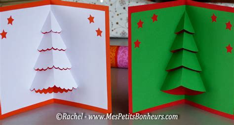 crafts with cards free printable 3d card tree pop up