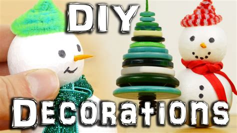 tree ornaments to make at home tree ornaments you can make at home