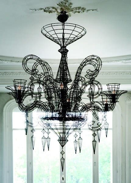 style selections 18 light brushed nickel chandelier 111 best lighting ideas images on lighting