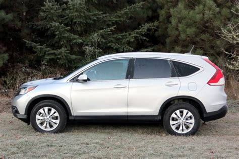 2014 Honda Crv Price by 2013 Crv Compare To 2014 Crv Autos Post