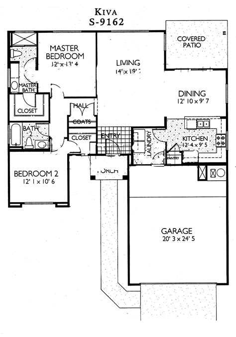 classic 6 floor plan 100 classic 6 floor plan open floor plans patio