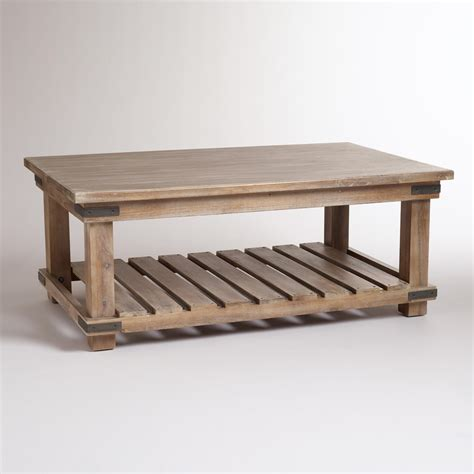 Wood Coffee Table Design Coffee Table Wood Coffee Table Design