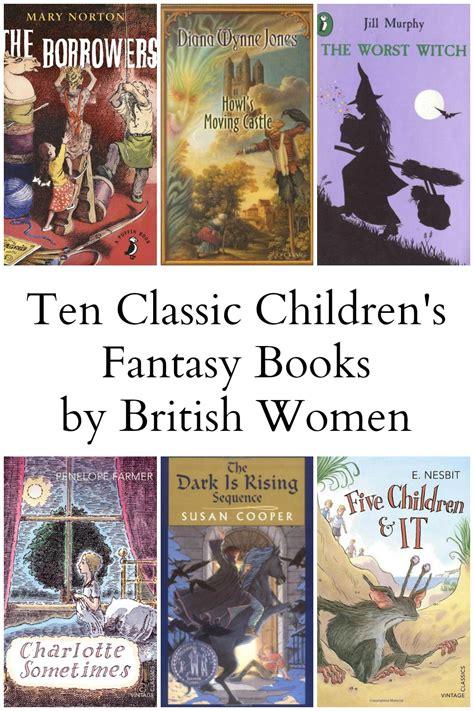 classic children s picture books 10 classic children s books by