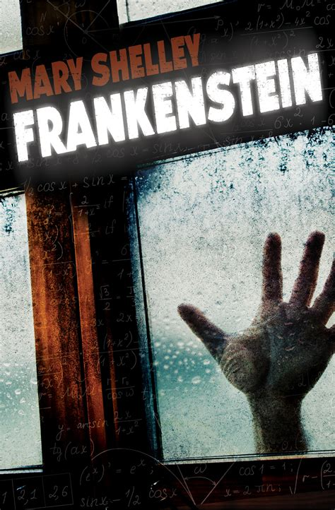 frankenstein picture book frankenstein book by shelley official publisher