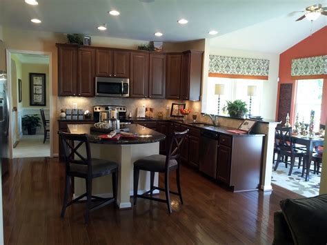 built in bar cabinets for home cabinets ideas bar cabinets for home india