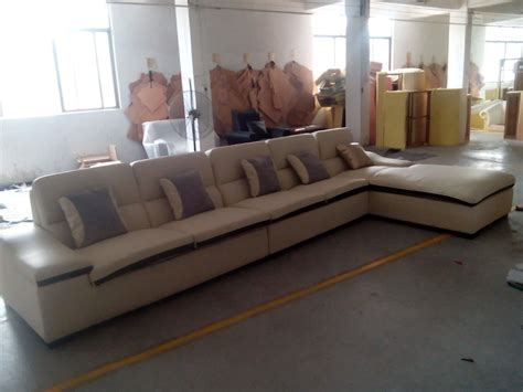 designs for sofas for the living room sofa design comfortable furniture sofas design