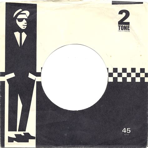 two tone 2 tone records artists