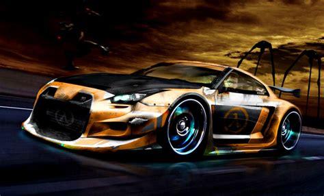 3d Car Wallpaper by 3 Car Hd Wallpapers Desktop High Definitions Wallpapers