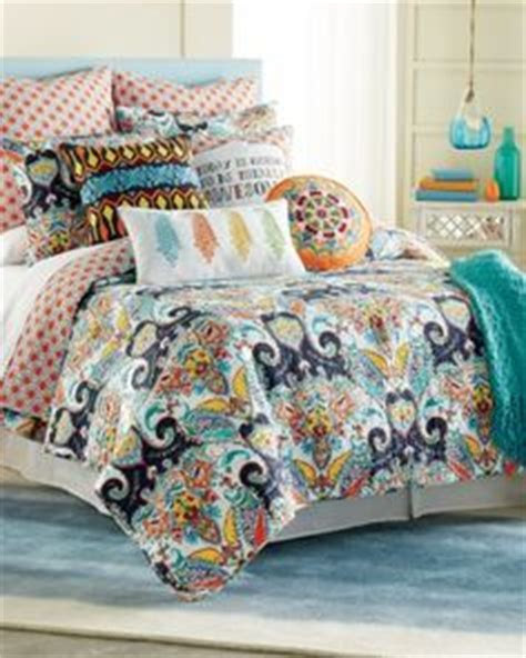 Stein Mart Bedding Sets 1000 Images About Stein Mart Faves On