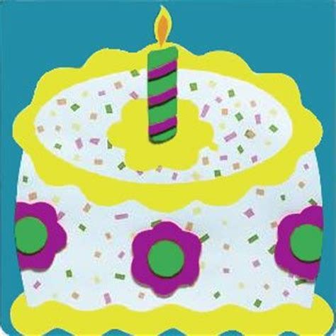 cake craft for cupcake and birthday cake craft idea for crafts and