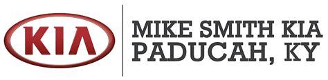 Mike Smith Kia Paducah Ky by Mike Smith Kia Paducah Ky Read Consumer Reviews