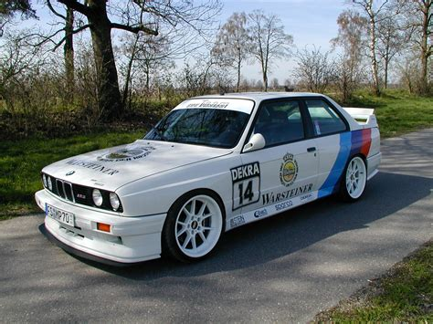 Bmw E30 by Bmw M3 E30 Photos Photogallery With 31 Pics Carsbase