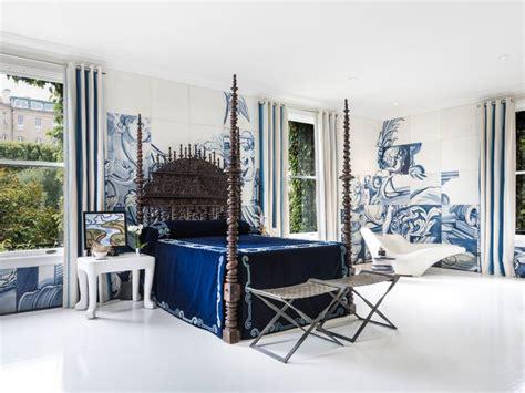 mediterranean style bedroom 26 mediterranean bedroom design ideas design trends premium psd vector downloads