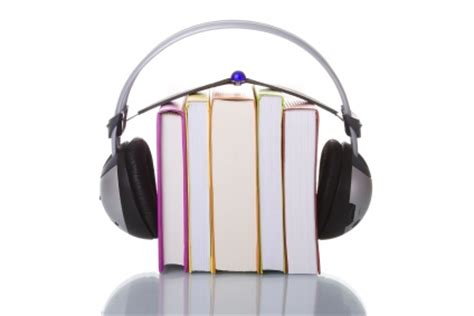 audio picture books free audio books for the blind 187 audio book players for the blind