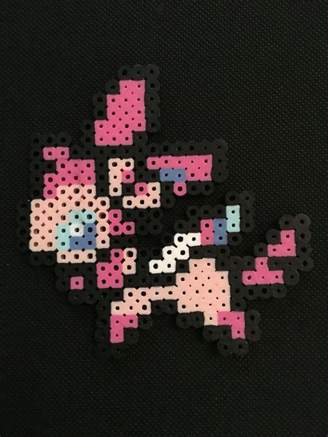 small perler small perler patterns images images