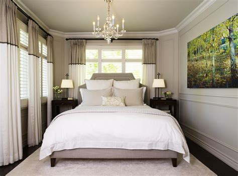 small master bedroom ideas 25 small master bedroom ideas tips and photos