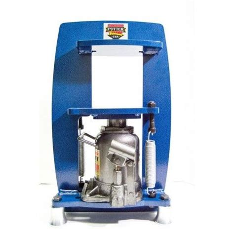hydraulic press for jewelry 1000 images about hydraulic jewelry press on