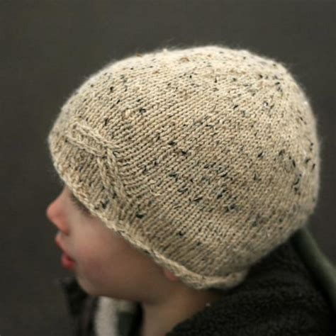 how to knit toque arrow toque knitting patterns and crochet patterns from