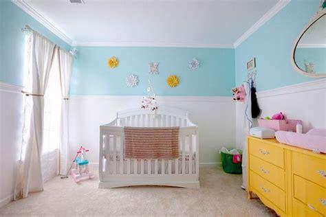 deco chambre bebe fille et garcon visuel 7