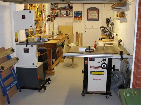 woodworking workshop layout basement woodshop layout woodworking projects plans