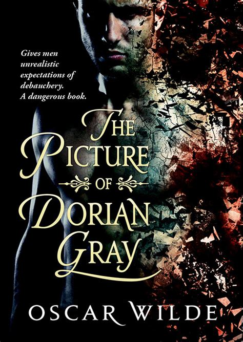 the picture book the picture of dorian gray cover remixcover remix