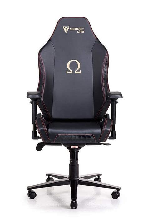 Pc Gaming Chair Reviews by 25 Best Gaming Chairs March 2018 Gaming Chair Reviews