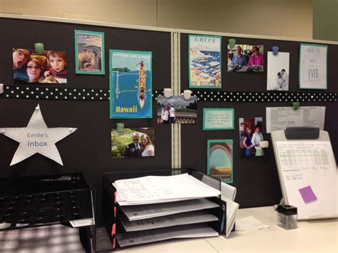 cool cubicle ideas ideas for cubicle decor ideas cubicle decor ideas cool