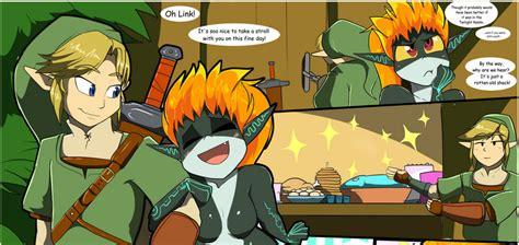 giantess tag giantess page 2 vore comics