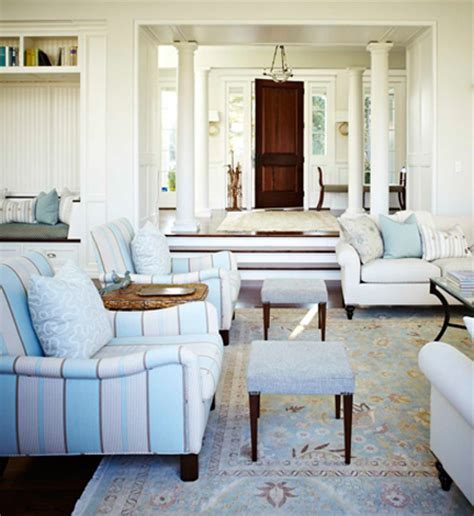 traditional living rooms photo gallery 44 traditional living rooms
