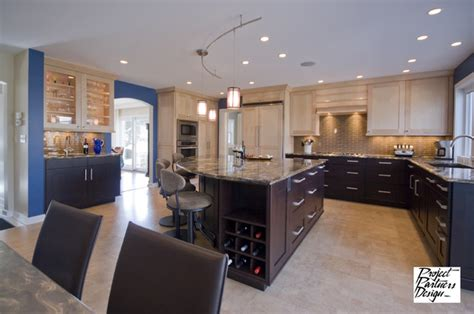 and light kitchen cabinets and light kitchen eclectic kitchen chicago by