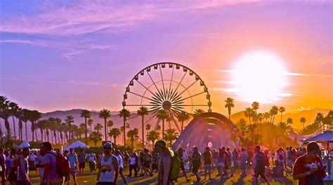 festival pictures coachella had a bunch of pickpockets spoiling the weekend
