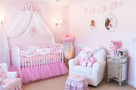 princess bedding for crib floral crib bedding floral baby bedding baby