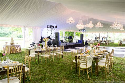 chandelier rentals for weddings gorgeous wedding tent with chandeliers lake oconee event