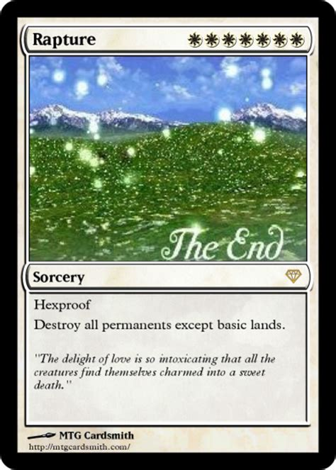 mtg make your own card create your own mtg card creativity schizophrenia forums