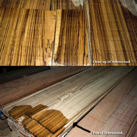woodworking hardwood wood furniture furniture design ideas
