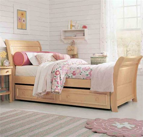 bedroom furniture cheap affordable furniture stores to save money