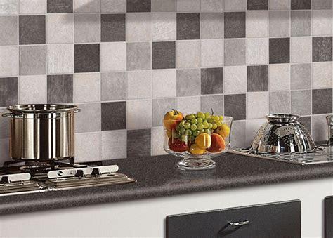 tiling ideas for kitchen walls sources for square ceramic tiles moneysavingexpert forums