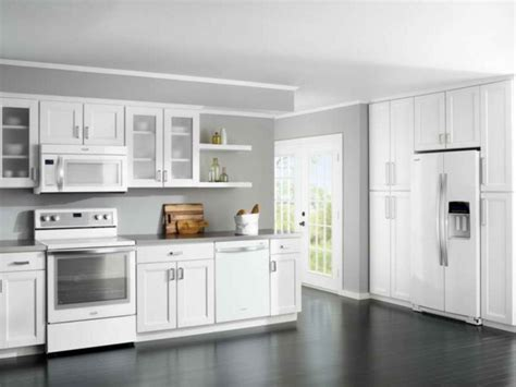 wall lights kitchen kitchen wall color select 70 ideas how you a homely