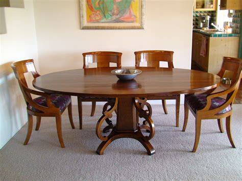 designer dining table wood dining table designs hd pictures