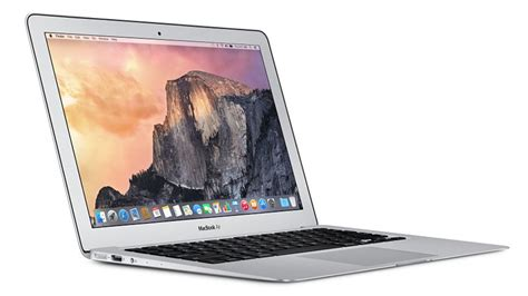 mac book pictures new macbook air news price release date features