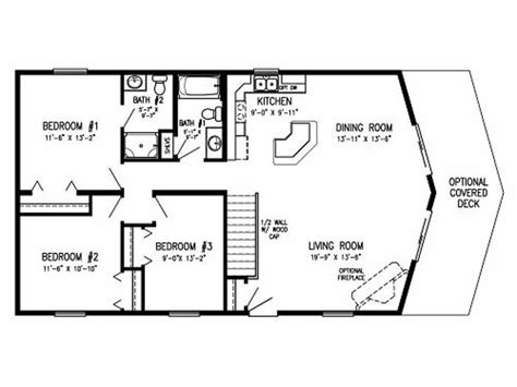 small manufactured homes floor plans small manufactured homes floor plans wolofi