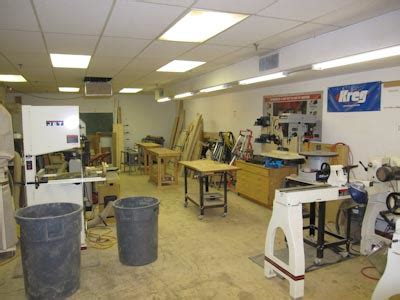 rockler woodworking store locations build wooden rockler store locator plans retro