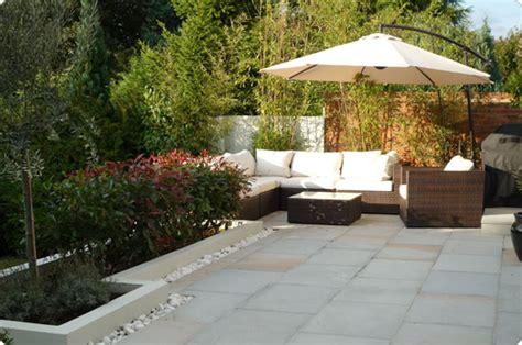 patio garden designs nancy rodgers garden design garden patios