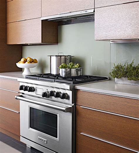 easy kitchen backsplash easy kitchen backsplash 28 simple backsplash ideas for