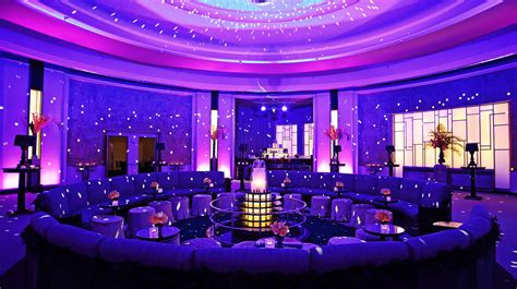event venues gallery